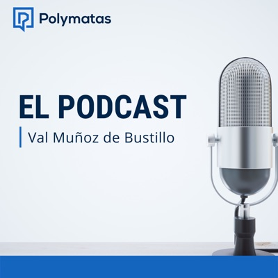 Polymatas:Val Muñoz de Bustillo