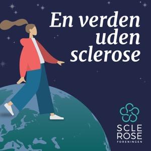En verden uden sclerose! - Scleroseforeningen