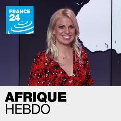 Afrique Hebdo