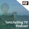 Terschelling TV Podcast