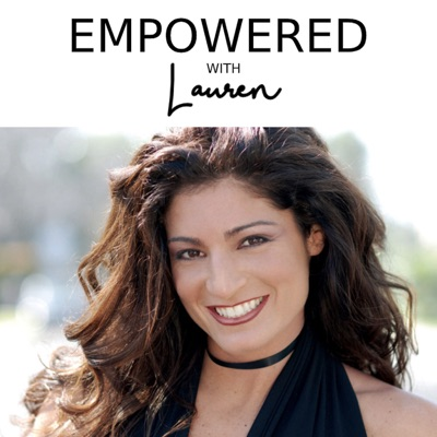 Empowered with Lauren Show 2