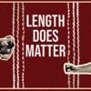 Length Does Matter - Cricket Podcast artwork