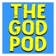 The God Pod