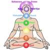 Meditacion para el quilibrio emocional