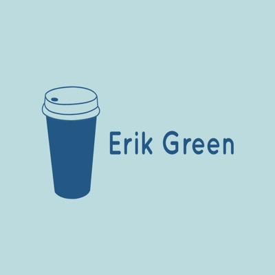 US Election with Erik Green