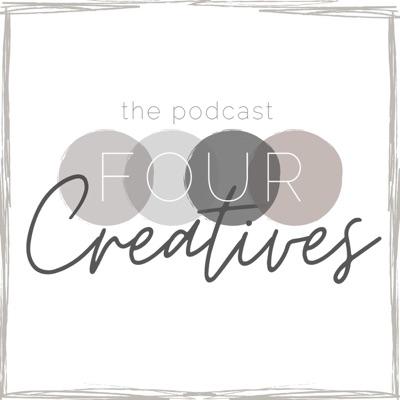FOUR CREATIVES