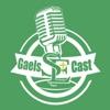 GaelsCast artwork