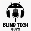 Blind Tech Guys artwork