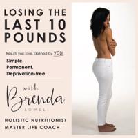 The Last 10 Pounds Podcast podcast