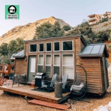 Pro Tips to Develop a Tiny House Community with Darin Dinsmore