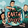 The Earth Locker