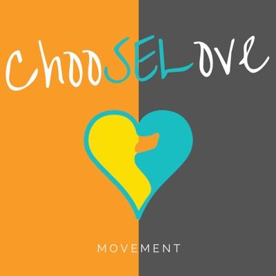 ChooSELove Movement