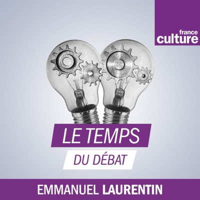 Le Temps du débat:France Culture