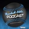 Baseball Elite artwork