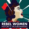 Rebel Women artwork