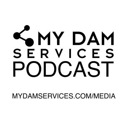 My DAM Services