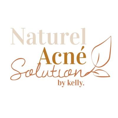 Naturel Acné Solution