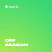 OFFSEASON Podcast