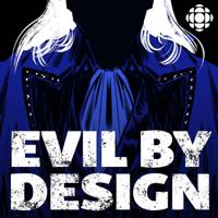 Evil By Design podcast