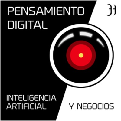 Episodio 24: Algoritmos de Machine Learning para Retail, con José Carlos Cortizo