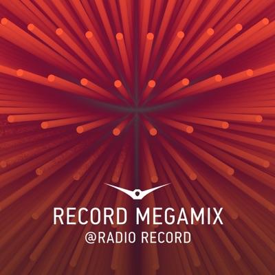 Record Megamix:Radio Record
