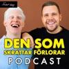 Den som skrattar förlorar podcast