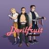 Devilfruit: Choose Anime artwork