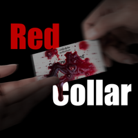 Red Collar thumnail