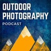 Outdoor Photography Podcast artwork