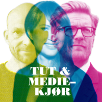 Tut & Mediekjør