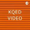 KQED VIDEO artwork
