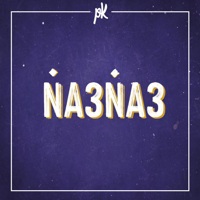 Na3Na3 podcast