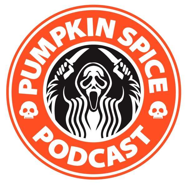 Pumpkin Spice Podcast