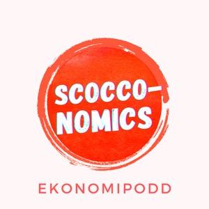 Scocconomics