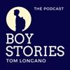 Boy Stories artwork