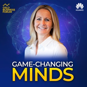 Game-Changing Minds