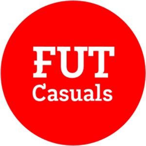 FUT Casuals Weekly