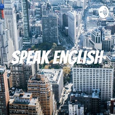 Speak English / Advanced English Speaking Vocabulary:Wafa Damlaj