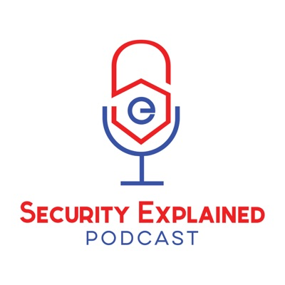 Security Explained