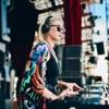 Susana Lee @ Ibiza Global Radio
