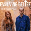 Evolving Belief artwork