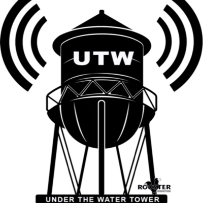 Under the Water Tower:Rooster Production