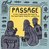 Passage podcast