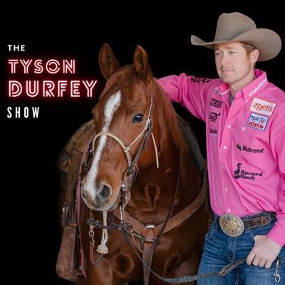 The Tyson Durfey Show:Tyson Durey