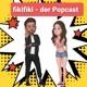 FikiFiki Sex Popcast