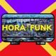 Hora do Funk