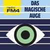 FM4 Das Magische Auge