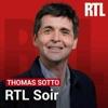 RTL Soir
