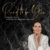 Paid To Be You  artwork