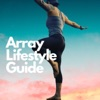 Array Lifestyle Guide